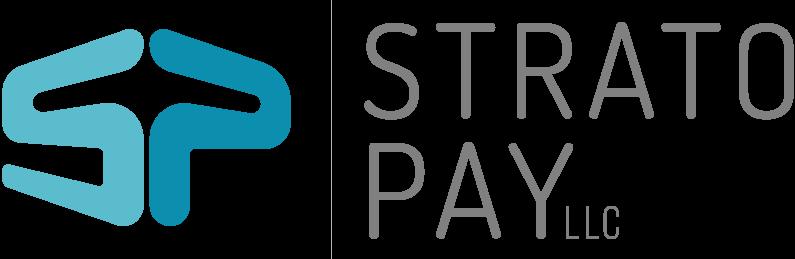 Strato Pay LLC